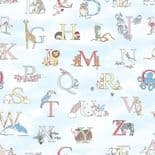 Just 4 Kids 2 Wallpaper G56537 By Galerie
