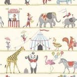 Just 4 Kids 2 Wallpaper G56545 By Galerie