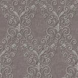 Keneo Wallpaper 1765-37 By Erismann