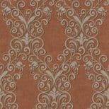 Keneo Wallpaper 1765-48 By Erismann