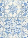Kitchen & Bath 2 Wallpaper 30042-2 By Galerie