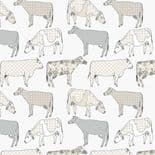 Kitchen Style 3 Wallpaper KE29952 By Norwall For Galerie