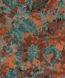 Kosmos Wallpaper June Cameo KOS005 or KOS 005 By Zoom For Colemans