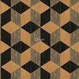 Les Matieres Dutch Design Wallpaper 352-357215 By Origin Life For Today Interiors