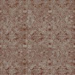 MansourJali Wallpaper 74420336 or 744203 36 By Casamance
