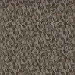 MansourTiznit Wallpaper 74400446 or 7440 04 46 By Casamance