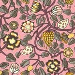 Marimekko 5 Wallpaper 23331 Pieni Tiara By Sirpi For Galerie