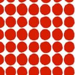 Marimekko 5 Wallpaper 23381 Pienet Kivet By Sirpi For Galerie