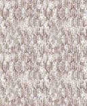 Mercury Wallpaper IH-2217 By Beacon House For Brewster Fine Decor