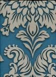 Metropolitan Stories Wallpaper 36898-5 By Living Walls A S Creation For Options