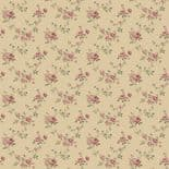 Miniatures 2 Wallpaper G67894 By Galerie