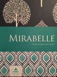 Mirabelle By A Street Prints For Brewster Fine Decor