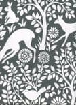Mirabelle Wallpaper Meadow 2702-22729 By A Street Prints For Brewster Fine Decor