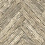 Modern Foundation Wallpaper IR70406 By Wallquest Ecochic For Today Interiors