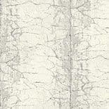 Modern Foundation Wallpaper IR70701 By Wallquest Ecochic For Today Interiors