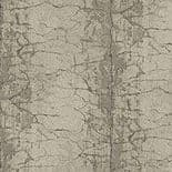 Modern Foundation Wallpaper IR70710 By Wallquest Ecochic For Today Interiors