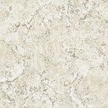 Modern Foundation Wallpaper IR71205 By Wallquest Ecochic For Today Interiors