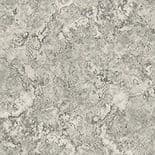 Modern Foundation Wallpaper IR71208 By Wallquest Ecochic For Today Interiors