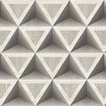 Modern Foundation Wallpaper IR71410 By Wallquest Ecochic For Today Interiors