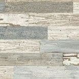 Modern Foundation Wallpaper IR71502 By Wallquest Ecochic For Today Interiors
