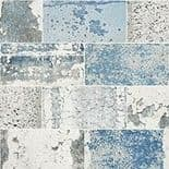 Modern Foundation Wallpaper IR71902 By Wallquest Ecochic For Today Interiors