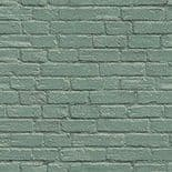 Modern Foundation Wallpaper IR72004 By Wallquest Ecochic For Today Interiors