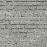 Modern Foundation Wallpaper IR72010 By Wallquest Ecochic For Today Interiors