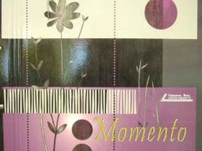 Momento Wallpaper By Colemans