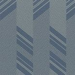 Montego Wallpaper 30807By Marburg For Galerie