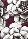 Moonlight Wallpaper Fanciful 2763-24207 By A Street Prints For Brewster Fine Decor