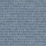 More Textures Wallpaper TC70012 By Seabrook Designs For Today Interiors