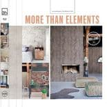 More Than Elements By BN Wallcoverings For Tektura
