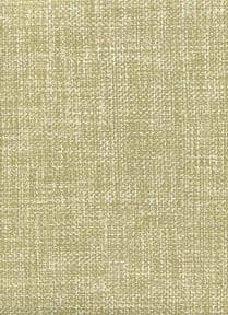 Murals Wallpaper Release 40-Sand By Wemyss Covers Wallcoverings