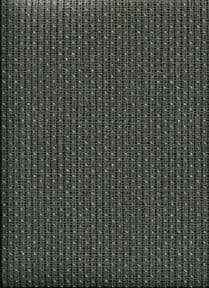 Murals Wallpaper Relief 30-Chainmail By Wemyss Covers Wallcoverings