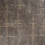 Onyx Wallpaper 7813-5 By Today Interiors