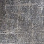Onyx Wallpaper 7813-6 By Today Interiors