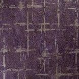 Onyx Wallpaper 7813-7 By Today Interiors