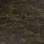 Onyx Wallpaper 7815-5 By Today Interiors