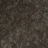Onyx Wallpaper 7817-5 By Today Interiors