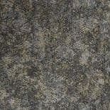 Onyx Wallpaper 7817-6 By Today Interiors