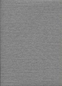 Pagoda SketchTwenty3 Wallpaper Seagrass French Grey MH00410 By Tim Wilman For Blendworth