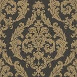 Palazzo Wallpaper G67613 By Galerie