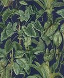 ParadisioTropical Wallpaper 6303-08 By ErismannWallcoverings