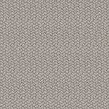 Passenger Wallpaper TP21251 Basket Grey By DecoPrint For Galerie