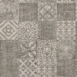 Passenger Wallpaper TP21294 Carpet Taupe By DecoPrint For Galerie