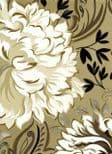 Reflections Radiance Copper Wallpaper 1906/126 By Prestigious Textiles