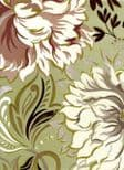 Reflections Radiance Lavender Wallpaper 1906/805 By Prestigious Textiles