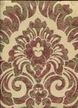 Renaissance Wallpaper 4938 By Parato For Galerie