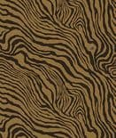Roberto Cavalli Home No.3 Decorative Wall Panel ZebraA RC17211 By Emiliana For Colemans