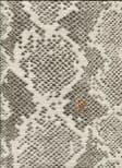 Roberto Cavalli Home No.6Wallpaper RC17099 By Emiliana For Colemans